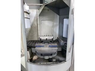 Fraiseuse DMG DMC 60 T RS 3-1