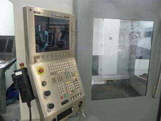 Fraiseuse DMG DMC 635 V-1