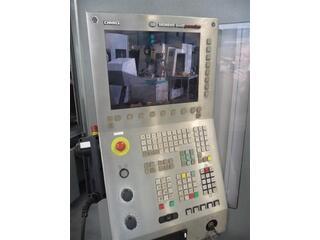 Fraiseuse DMG DMC 635 V-3