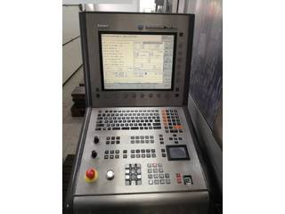 Fraiseuse DMG DMU 125 P duoBLOCK-4