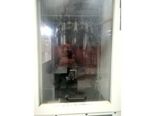 Fraiseuse DMG DMU 125 P hidyn, A.  1999-5