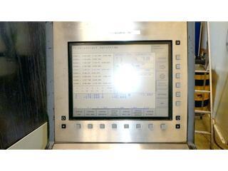 Fraiseuse DMG DMU 125 P hidyn-11