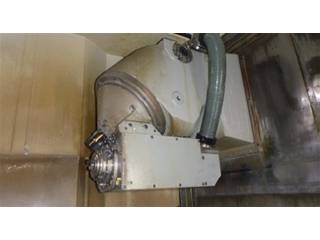 Fraiseuse DMG DMU 125 P hidyn-1