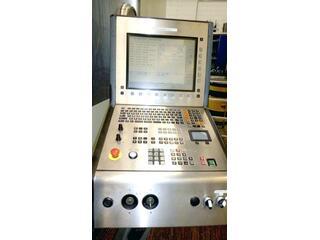 Fraiseuse DMG DMU 125 P hidyn-4