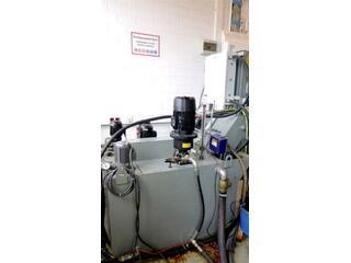Fraiseuse DMG DMU 125 P hidyn-8