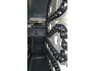 Fraiseuse DMG Mori 60 Evo-4