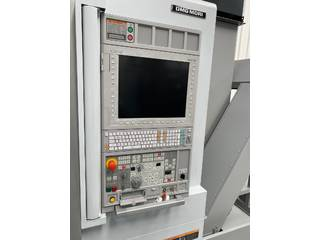 Tour DMG MORI NLX 4000 BY/750-7