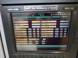 Tour DMG Mori ZT 1500 Y Gentry-11