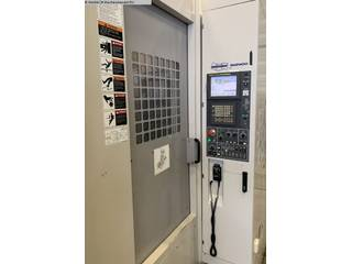 Fraiseuse Doosan ACE HP 630, A.  2006-5