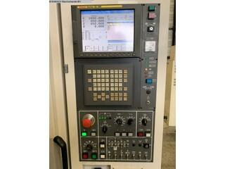 Fraiseuse Doosan ACE HP 630, A.  2006-6
