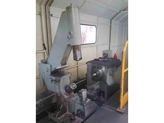 Tour INNSE TPFR 90 x 6000 CNC Y-5