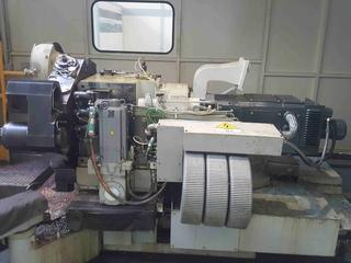 Tour INNSE TPFR 90 x 6000 CNC Y-7