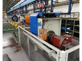 Irle TLB 1100 Machines de forage profond-6