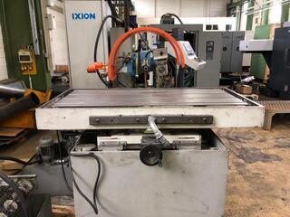 Ixion TL 1000 CNC.1 Machines de forage profond-2