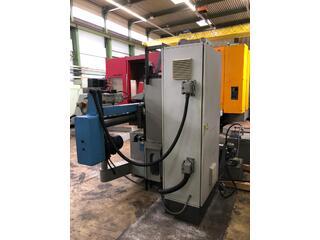 Ixion TL 1000 CNC.1 Machines de forage profond-5