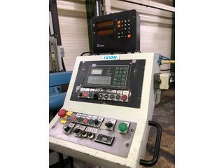 Ixion TL 1000 CNC.1 Machines de forage profond-8
