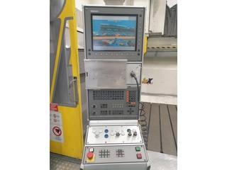 Fraiseuse Jobs LinX Compact 5 Axis-2