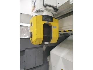 Fraiseuse Jobs LinX Compact 5 Axis-4