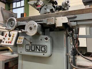 Rectifieuse Jung HF 50 RD-10