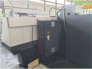 Rectifieuse Lodi RTM 150.50 CN-9