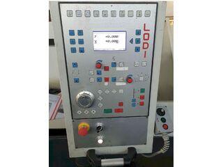 Rectifieuse Lodi RTM 150.50 CN-1