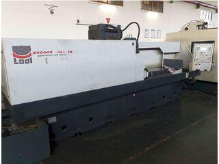 Rectifieuse Lodi RTM 150.50 CN-2