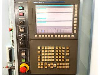 Fraiseuse Matsuura H Plus 300 PC5, A.  2006-2