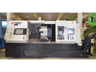 Tour Mazak QT Nexus 350 MY-0