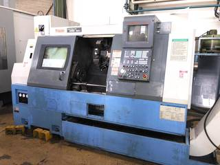 Tour Mazak SQT 18 MS-0