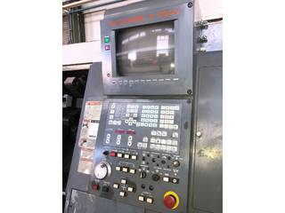 Tour Mazak SQT 18 MS-5