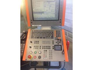 Fraiseuse Mikron HPM 1200 HD-5
