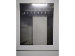 Fraiseuse Mikron VCP 1000-2
