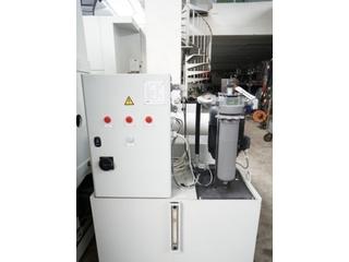 Fraiseuse Mikron UCP 600-9