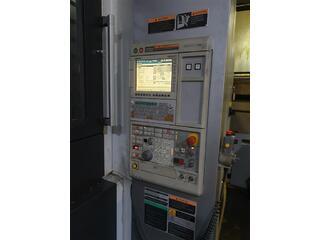 Fraiseuse Mori Seiki NHX 5000-5