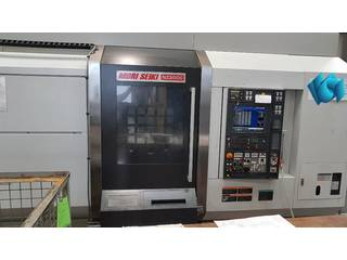 Tour Mori Seiki NZ 2000 T3 Y3-2