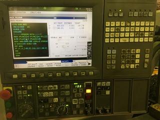 Tour Okuma Genos L400-E-6