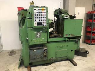 Machine à tailler les engrenages Pfauter P 251-0