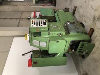 Machine à tailler les engrenages Pfauter P 251-3