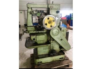 Machine à tailler les engrenages Pfauter RSOO-0