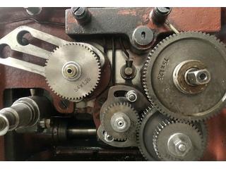 Machine à tailler les engrenages Pfauter RSOO-2