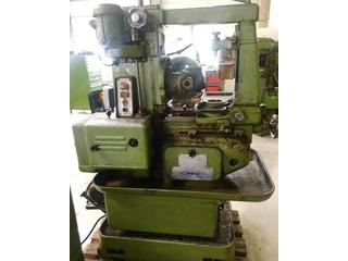 Machine à tailler les engrenages Pfauter RSOO-3