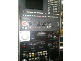 Tour Pontigia PH 800 E CNC-12