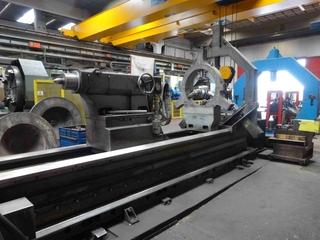Tour Pontigia PH 800 E CNC-4
