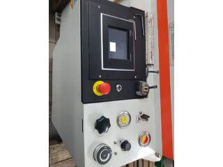 Säge Kasto TWIN A4 D=400 L=600 Autres machines-1