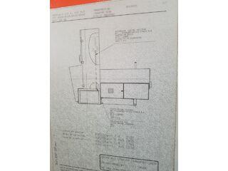 Säge Kasto TWIN A4 D=400 L=600 Autres machines-6