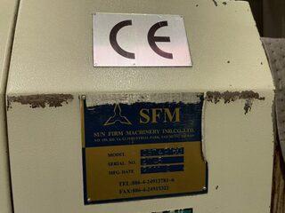 Tour SFM CST 42160-6