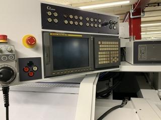 Rectifieuse Studer S 33 CNC-2