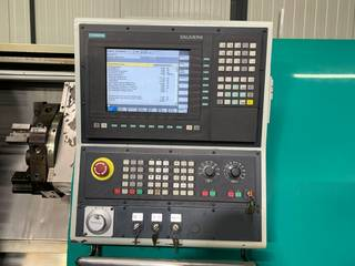 Tour TOS SBL 500 CNC-2