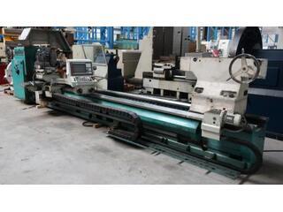 Tour TOS SU 150 CNC 5000-1