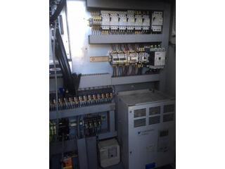 Tour TOS SU 150 CNC 5000-2
